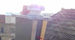 Nettoyage toiture Ozoir la ferrière 77330